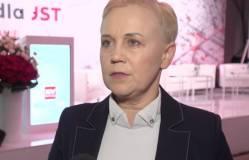 Nowa perspektywa UE będzie mniej hojna dla polskich samorządów