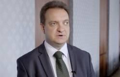 Co Polska może zaoferować zagranicznym inwestorom?