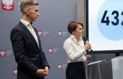 MR: Polska Strefa Inwestycji to już 432 decyzje dot. wsparcia inwestycji