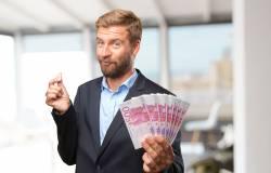 Czy ceny biurowców w Warszawie idą w górę?