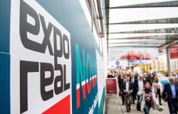 Pomorze promuje bogatą ofertę inwestycyjną na targach Expo Real 2019