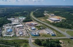 Droga S6 przyciąga inwestorów do Słupska