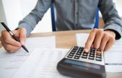 Ulgi podatkowe i korzyści dla inwestora