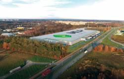 MLP Group zakupiło teren inwestycyjny w Łodzi