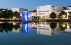 Targi Expo Real 2020 w Monachium w nowym wydaniu