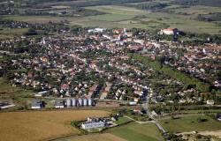 Deficyt gruntów w miastach! Czy deweloperzy planują realizację inwestycji poza nimi?