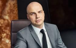 Mocne półrocze - Polski rynek nieruchomości z transakcjami za 2,9 mln euro