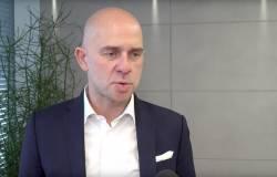 Rośnie zainteresowanie gruntami inwestycyjnymi w Polsce