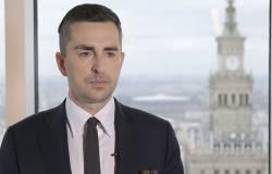 Prym na polskim rynku nieruchomości luksusowych wiedzie Warszawa