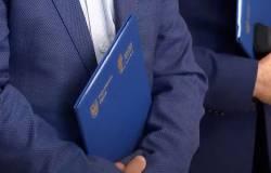 43 mln zł ze środków unijnych trafi do samorządów na Śląsku