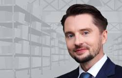 Bartłomiej Sutkowski, Manager, Investment Management, Hines Polska Sp. z o.o.