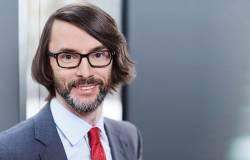 Polska Izba Nieruchomości Komercyjnych apeluje o pomoc dla wszystkich podmiotów branży