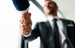 PPP szansą dla firm poszkodowanych przez COVID-19