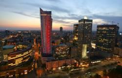 Potencjał inwestycyjny Polski