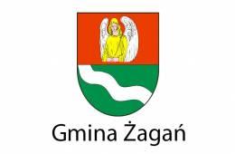 Gmina Żagań