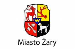 Miasto Żary