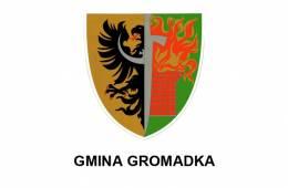 Gmina Gromadka