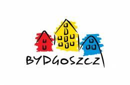 Miasto Bydgoszcz