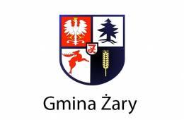 Gmina Żary
