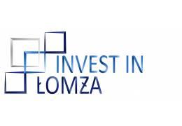 Invest in Łomża.jpg
