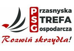 logo_strefa.jpg