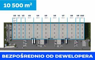 Citylink-Wroclaw-magazyn-z-gory-small-business-units-podzial-na-unity-bezposrednio-od-dewelopera.jpg
