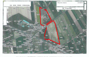 mapa slugocin.png