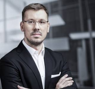 Xcity Investment rozpoczyna poszukiwania partnerów do 15 projektów