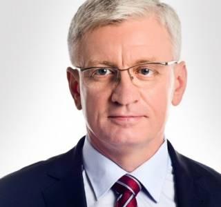 Poznań szuka inwestorów na targach MIPIM