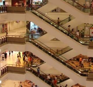 Riviera shopping centre in Gdynia to change hands