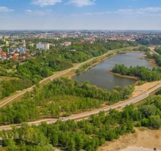 Płock poszukuje partnera do nowej inwestycji w PPP