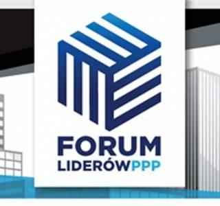 Forum Liderów PPP już niebawem
