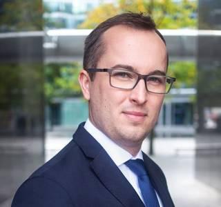 Polska Wschodnia – region przyjazny inwestorom