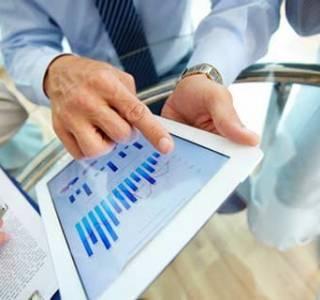 Gliwice z najwyższą oceną agencji Fitch Ratings