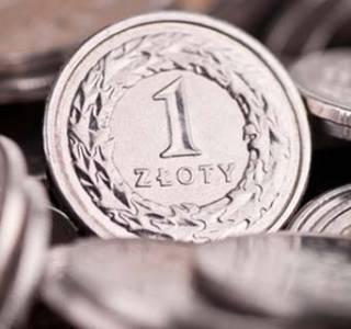 964 miliony z gwarancją UE dla polskich mikro, małych i średnich