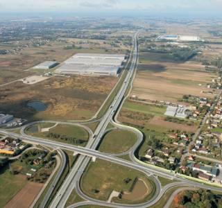 Rozrasta się specjalna strefa ekonomiczna w Piotrkowie Trybunalskim