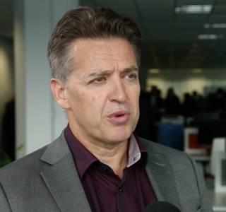 Amerykański inwestor otwiera w Polsce swoje pierwsze centrum biznesowe