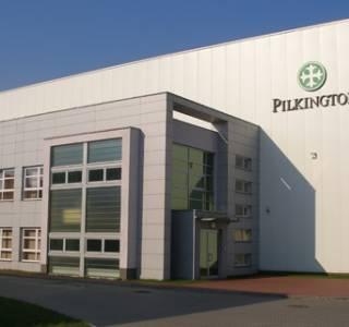 Szczecin: NSG Group zakończył rozbudowę zakładu Pilkington IGP