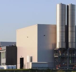 Radomsko przyciąga kolejne projekty inwestycyjne