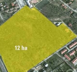 4 mln zł na uzbrojenie terenów inwestycyjnych