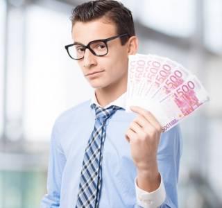 2018 rokiem inwestycji zagranicznych w Polsce