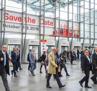 Expo Real odzwierciedla boom w sektorze nieruchomości i ustanowił nowy rekord