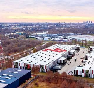 7R pozyskał grunty inwestycyjne w Warszawie