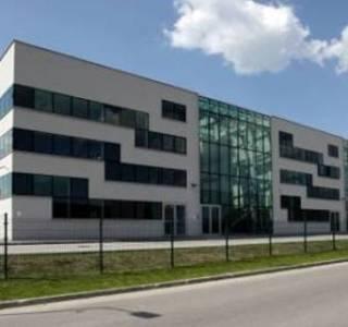 Marbach otwiera zakład produkcyjny