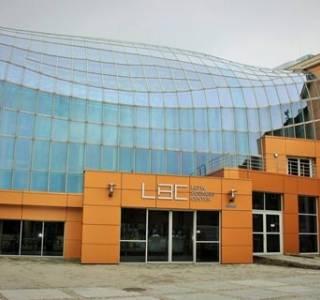 Legnicka SSE połączyła siły z Legnickim Parkiem Technologicznym Letia