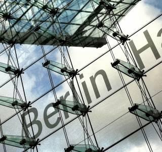 Europejski rynek nieruchomości komercyjnych