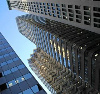 Wartość transakcji inwestycyjnych na rynkach biurowych poza Warszawą przekroczyła miliard euro