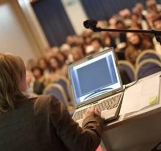 Gdynia: Pomorski Szczyt Klimatyczny. O nowoczesnych technologiach w morskiej gospodarce 18 listopada