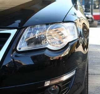 Aspöck Automotive Polska wchodzi do podstrefy w Kluczborku