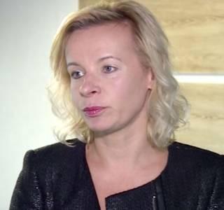 Samorządy mogą pozyskać na rewitalizację prawie 7 mld zł